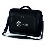 Go Mobile - Laptop Bag